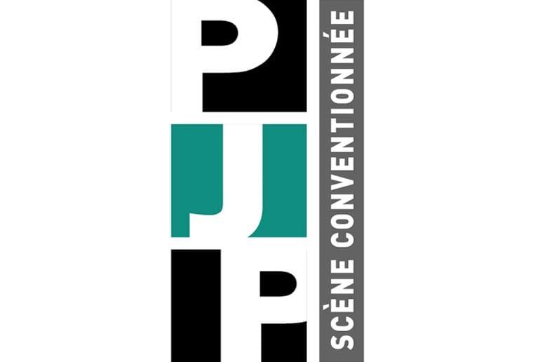 Pole Jeune Public - Maison des Comoni