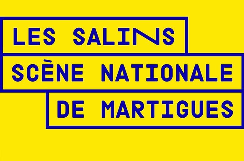 Théâtre des Salins