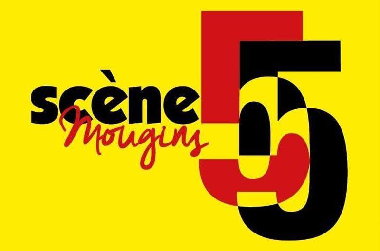 Scène 55 Mougins