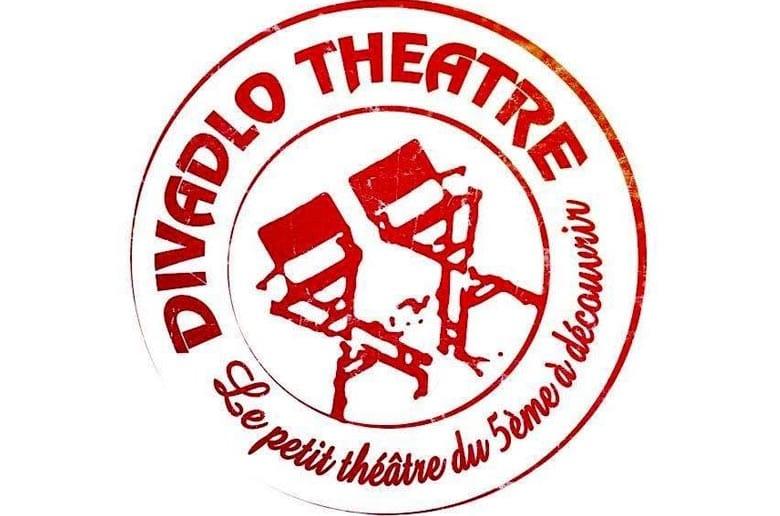 Divadlo Théâtre