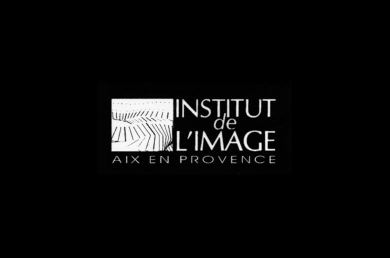 Institut de l'image-Cité du Livre Aix-en-Provence