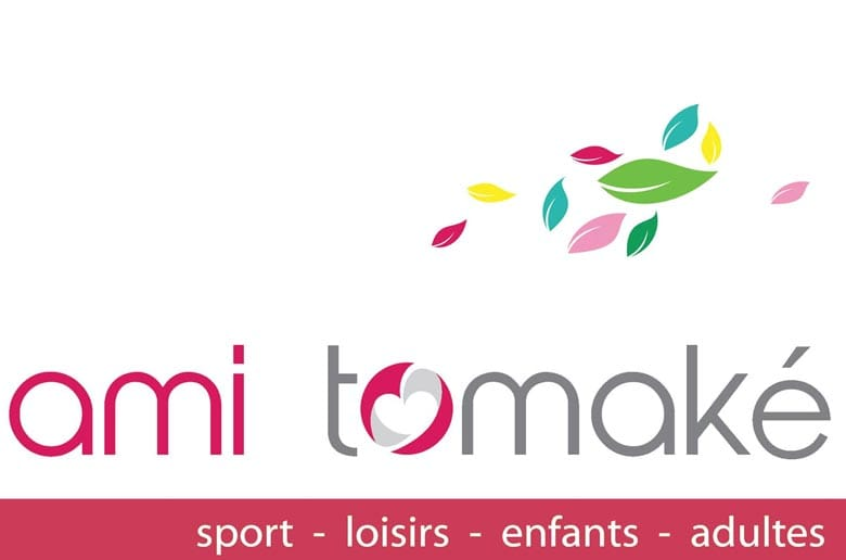 Ami tomake - ACTIVITES SPORTIVES