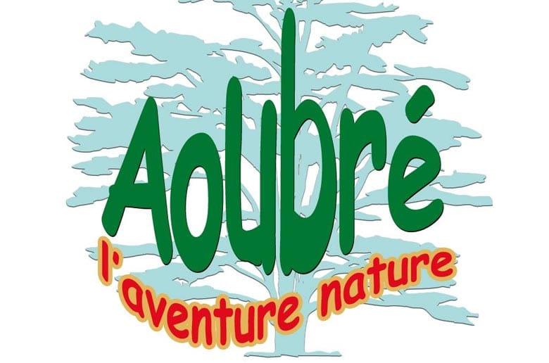 Aoubré L'Aventure-Nature