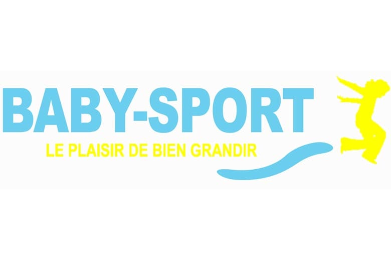 Baby-Sport - Baby Gym