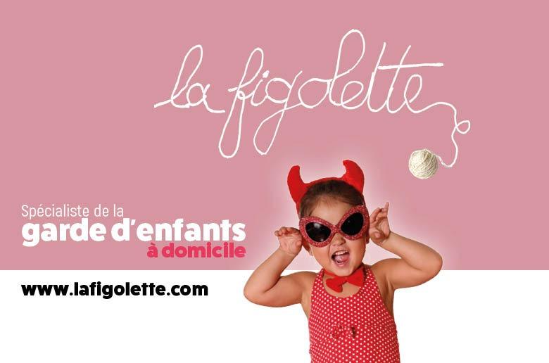 La Figolette