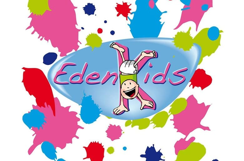 EdenKids - Mini school
