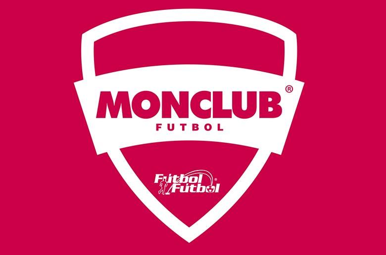Anniversaires chez Monclub fútbol