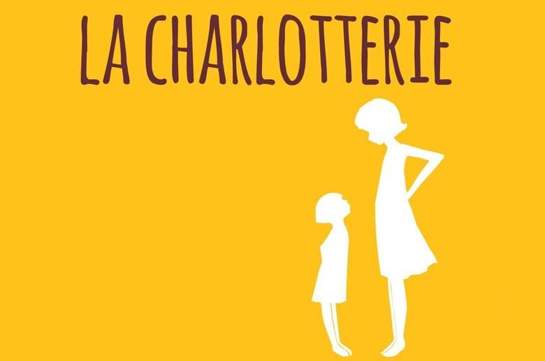 La Charlotterie - Les stages de vacances