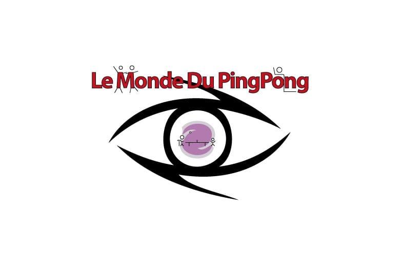 Le Monde du pingpong - Les stages de vacances