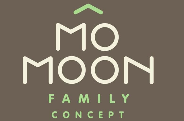 Mo Moon Family - Les stages de vacances