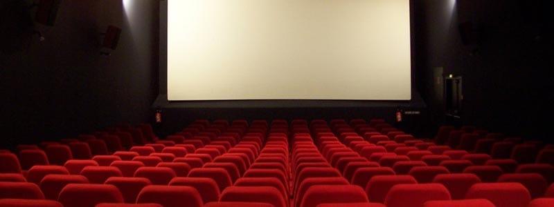 Le cinéma enfant à l'Alcazar
