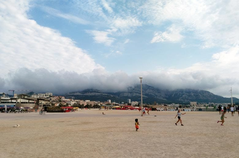 Maman à Marseille #02