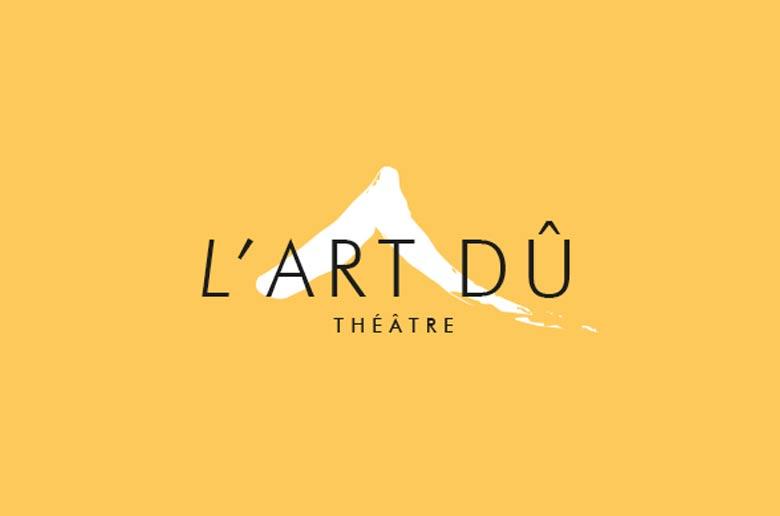 L'art Dû Théâtre - Cours de Théâtre