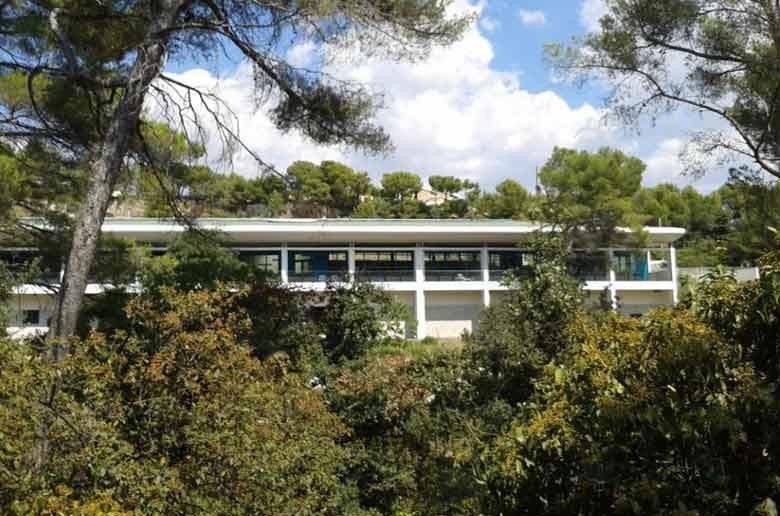 Le top 3 des piscines aux alentours de Marseille