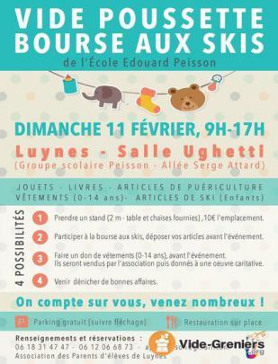 vide-poussette-Aix-en-Provence