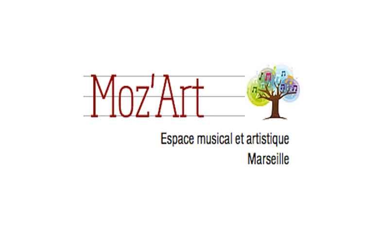 Espace Moz'art