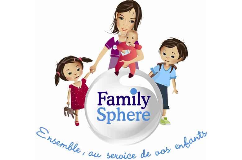 Family Sphère Marseille