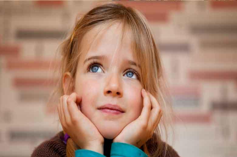 Atelier Philo'kids - Tout savoir sur mes émotions