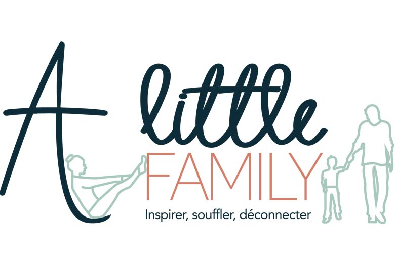 Les ateliers parent-enfant chez A little family