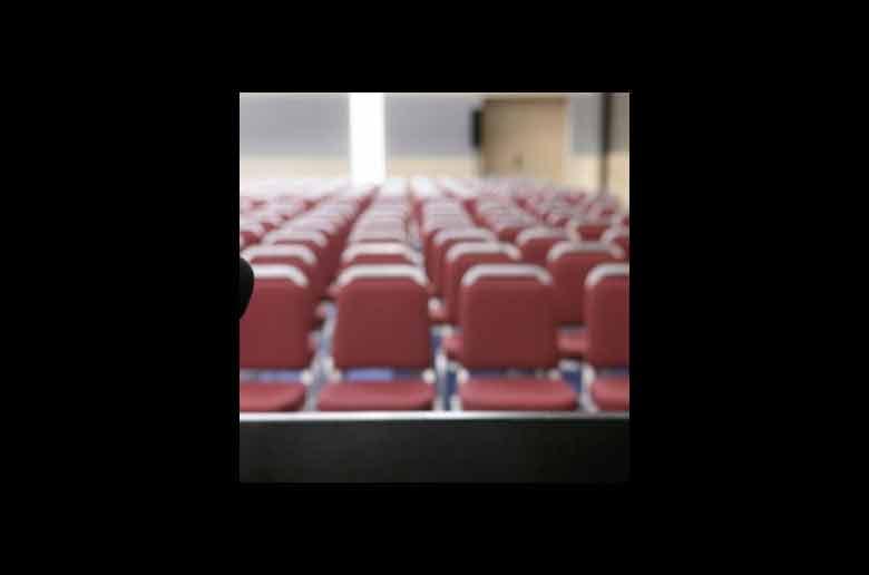 Les Simples Conférences du Massalia