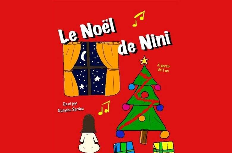 Le Noel de Nini