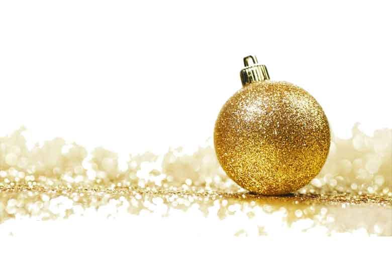 La foire de Noël de Gréasque