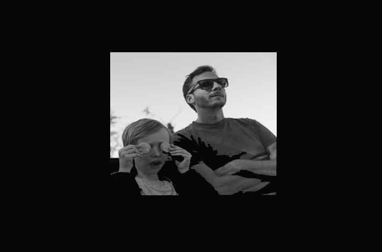 Papa à Marseille #02