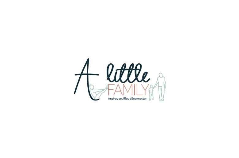 A Little Family ateliers « Par ici les mercredi! », ateliers parents / enfants du samedi