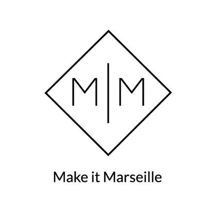 Make it Marseille ouvre ses portes
