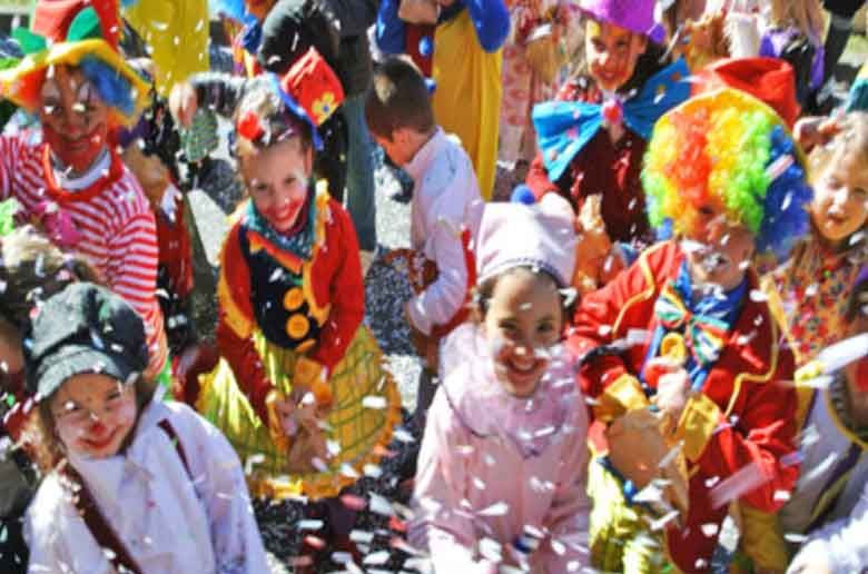 Carnaval de la Ciotat