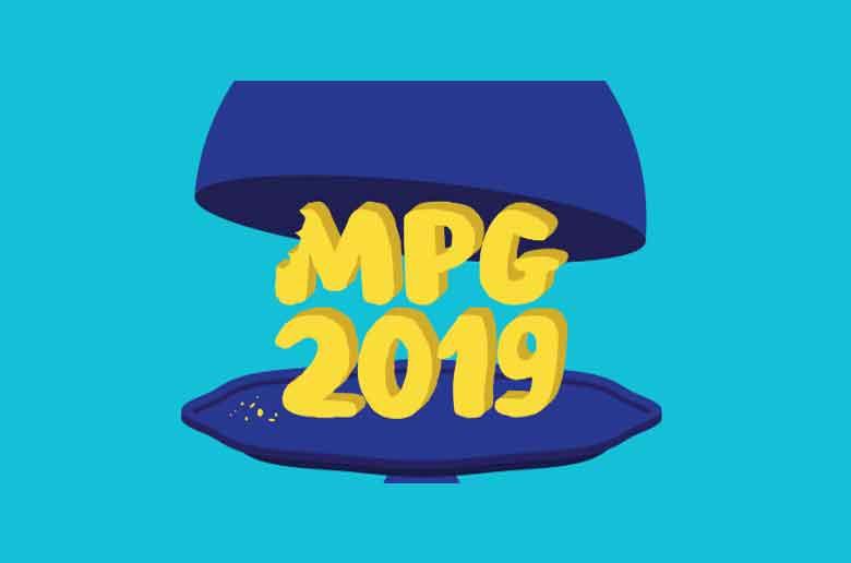 La grande fête MPG 2019