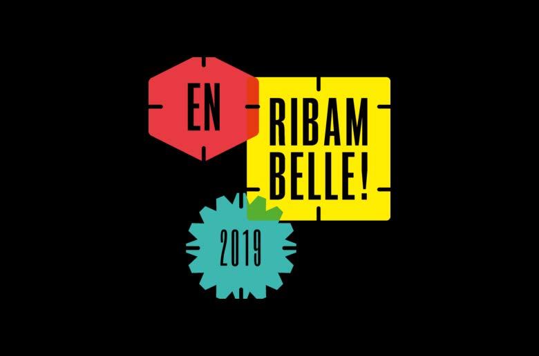 Festival En Ribambelle ! #6