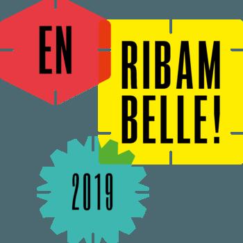 Festival En Ribambelle !