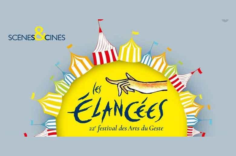 Festival Les Élancées