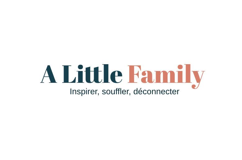 Mercredi multi-activités chez A Little Family