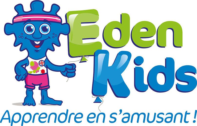 Edenkids - Les stages de vacances